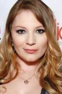 Aurora Snow American writer former pornographic actress director