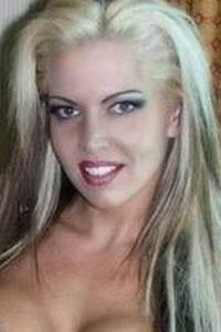 Barbie Bennett