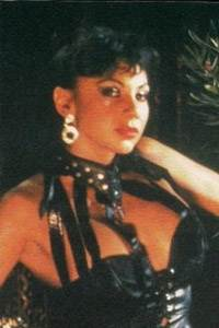 Bianca Rocilili