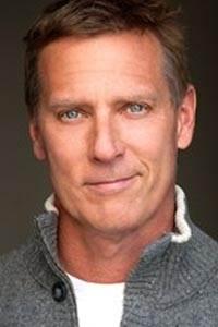 Brad Bartram