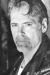 Burke Morgan