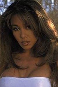 Carla Holmes