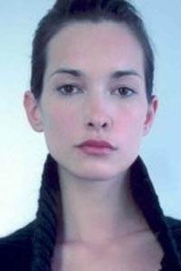 Carole Brana