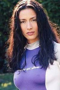 Catalina Larranaga
