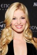 Charlotte Stokely American pornographic actress