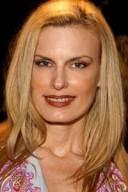 Darryl Hanah American pornographic film actress