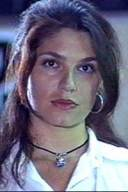 Deborah Calì Film actress