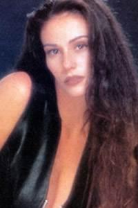 Debra K. Beatty
