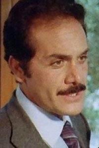 Enzo Fisichella