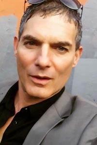 Eric Brenner