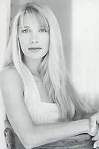 Janine Stillo