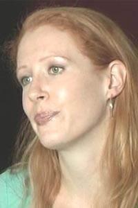 Jenna West