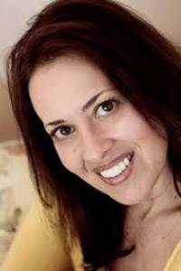 Joan Gerardi