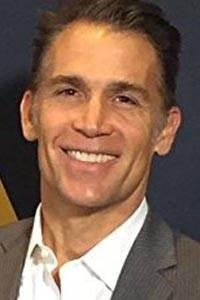 Judd Dunning