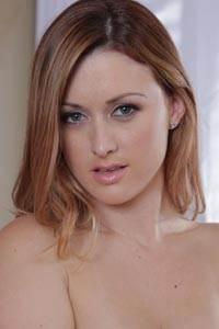Karlie Montana