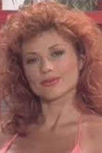 Kathy Pasmore
