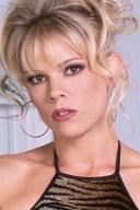 Keri Windsor American pornographic film actor