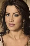 Kiara Hunter Actress