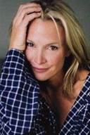 Laura Rogers Actress