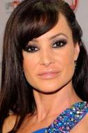 Lisa Ann American sports radio personality former pornographic actress
