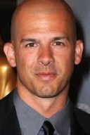 Mark Weiler Actor