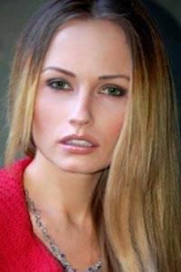Marta Zolynska