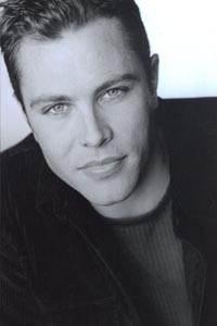 Michael Kirst