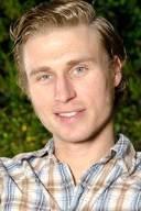Michael Vegas Pornographic actor