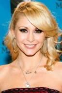 Monique Alexander American pornographic actress