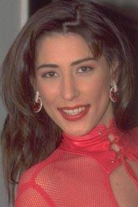 Monique DeMoan