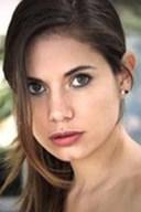 Natalie Schumacher Mexican Actress