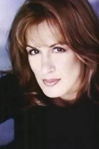 Nicole Gian