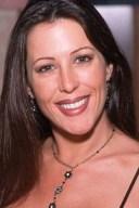 Nikki Fritz Actress