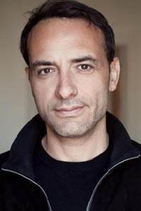 Olivier Soler