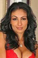 Persia Pele Film actress