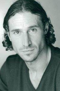 Philippe Visconti