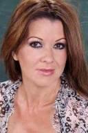 Raquel Devine American pornographic film actress