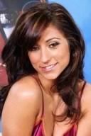 Reena Sky Actress