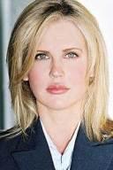 Regina Russell film producer director television presenter actress