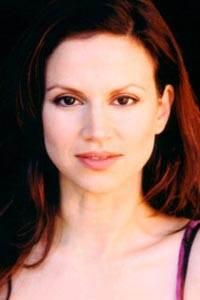 Renee Weldon