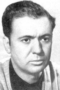 Sérgio Hingst