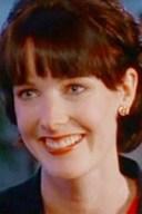 Samantha Mudd Actress