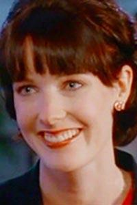 Samantha Mudd