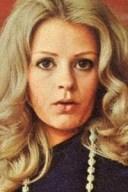Sandy Carey Actress