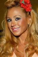 Stacy Burke American pornographic film actress