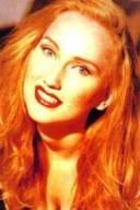 Stephanie Beaton Actress