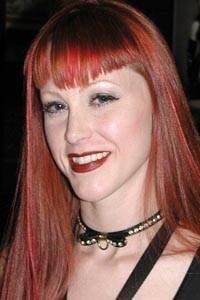 Susan Hale