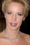 T. J. Hart American pornographic film actress