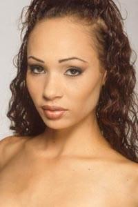Tiffany Mason