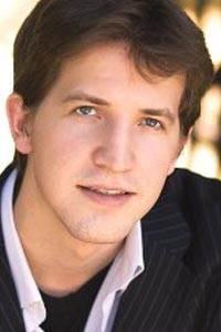 Timothy Daniel Daly